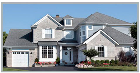 A home inspection is a visual examination of the physical structure and systems of a home.